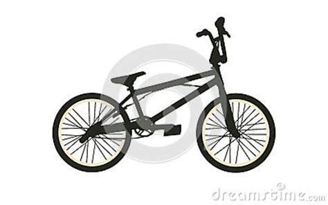 Bicycle breakaway business plan