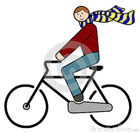 Philadelphia, PA Bicycle Shops - Yellowpagescom