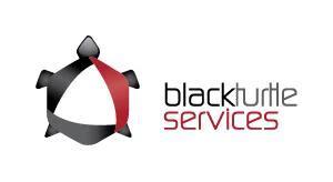 Customer Service Representative Top Needed Skills TopResume