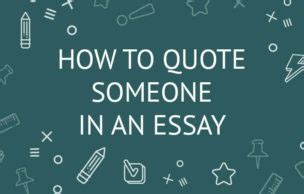 How to write an essay university level